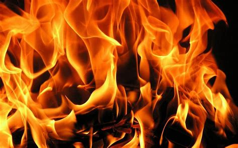 fire wallpaper downloadcomputer wallpaper