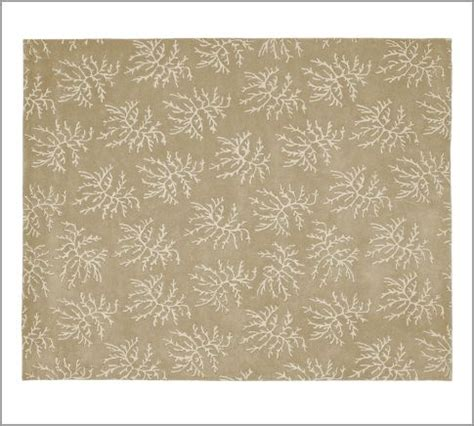 Pottery Barn Coral Rug 17 Best Images About Tropical Decor On Pinterest Cushions Banana Leaves And Hawaiian Home Decor