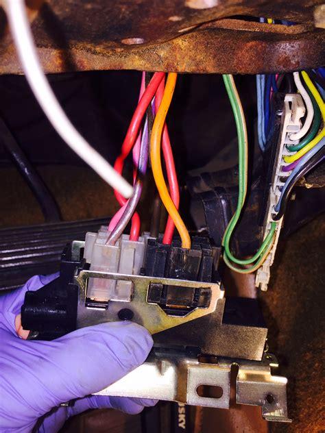 100 1975 vw beetle alternator wiring diagram 02
