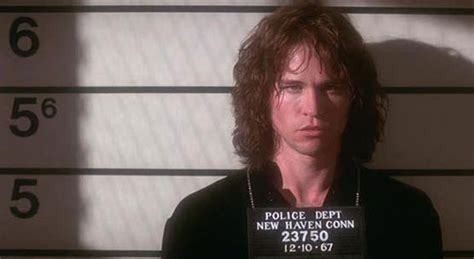 The Doors 1991 by Top 10 Oliver Top 10