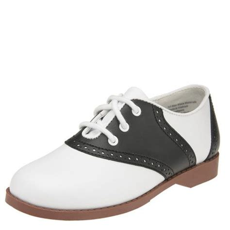 womens saddle oxfords shoes womens predictionswomen s saddle oxford wardrobe