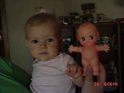 what is a kewpie doll worth kewpie doll value