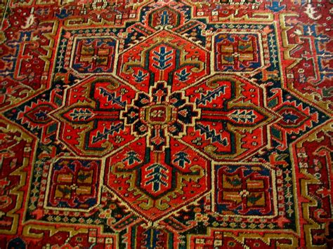 tappeti persiano arabic carpets king solomon and his possibly heriz