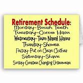 Free Retirement Clip Art Pictures - Clipartix