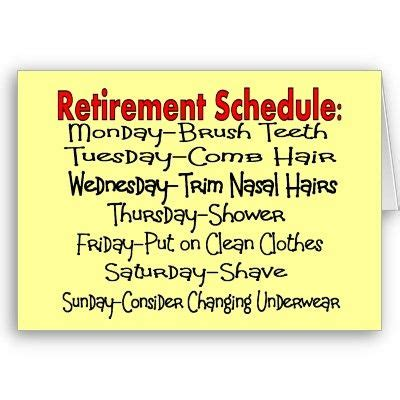 printable retirement images free retirement clip art pictures clipartix