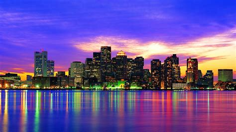 colorful cities colorful cities hd wallpapers full widescreen desktop