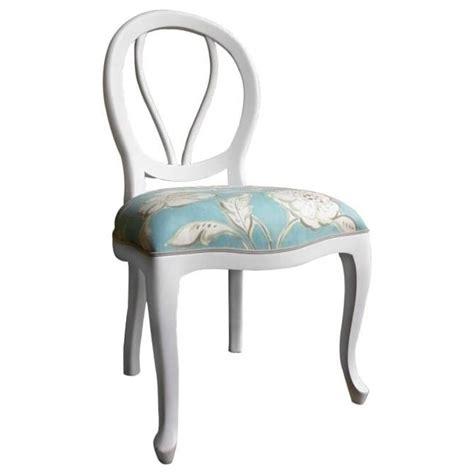 shabby chic furniture chairs shabby chic chair