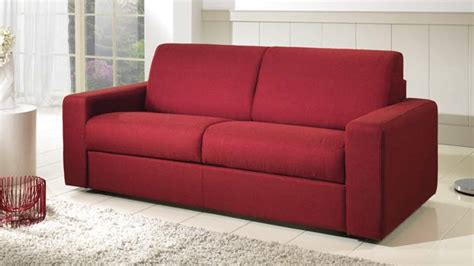 mercatone uno divani in offerta divani mercatone uno le offerte a prezzi economici bcasa