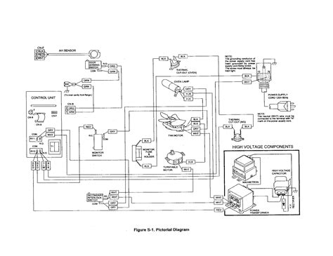 sharp microwave parts diagram 301 moved permanently