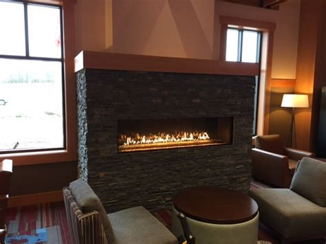 Ellingson Plumbing Alexandria Mn by Fireplace Store Wood And Gas Fireplaces Alexandria Mn