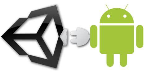 unity android unity на андроид скачать софт портал