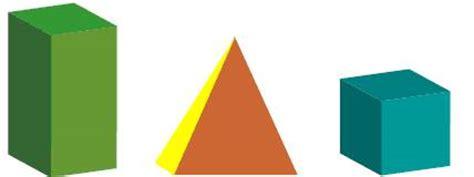 figuras geometricas rectangulares documento sin t 237 tulo