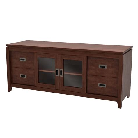 70 Inch Dresser by Z Line Designs Tenley 70 Inch Tv Cabinet Espresso Zl1027 58su