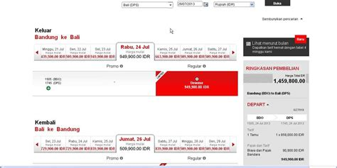 cek jadwal penerbangan tiket pesawat harga tiket pesawat air asia cek jadwal penerbangan dan harga tiket yang
