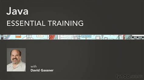 lynda windows 10 essential training tutorial keiso java essential training lynda com video tutorial team