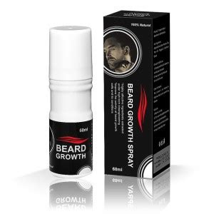 styling gel on beard top 3 beard growth products and conditioners that make