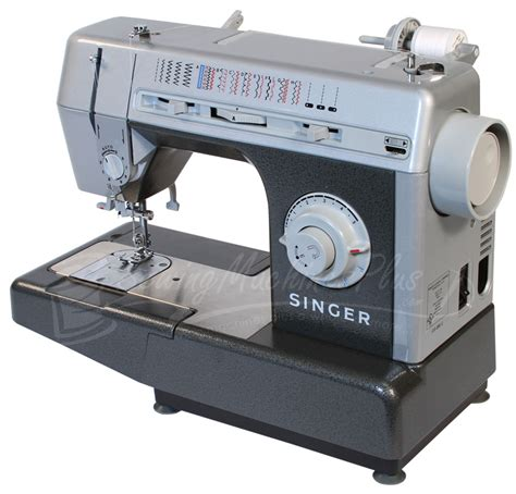 swing machine singer singer cg 590 commercial grade sewing machine with
