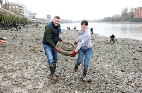 thames river tide times your tidal thames canoe london canoe london