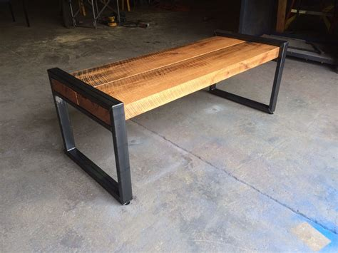 custom wood benches indoor storage benches wood bench wooden benches custom wood benches custommade