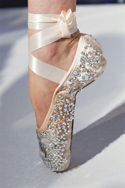 imagenes de unas zapatillas m 225 s de 25 ideas fant 225 sticas sobre zapatillas de ballet en