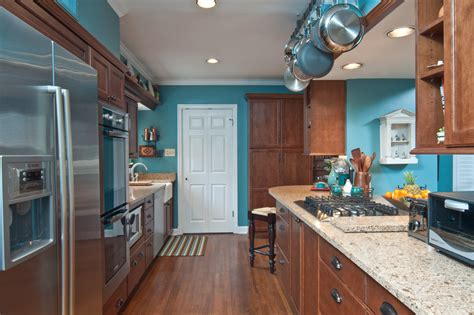 kitchen awesome teal kitchen accessories red and teal
