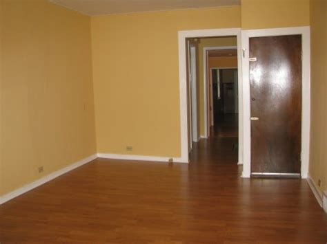 houses for rent in reading pa apartments homes for rent in reading pa