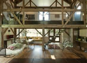 country homes interiors country house integrated into the landscape and open to the natural world decoholic