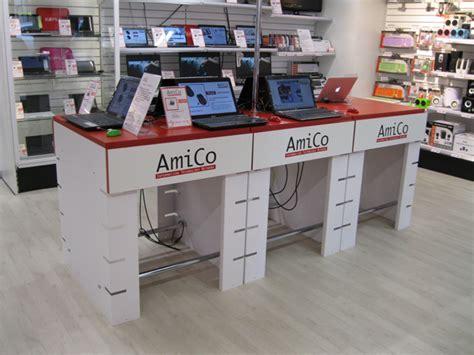 l arreda negozi pisa arredamento negozi informatica a pisa livorno toscana