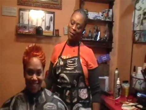 black hair salon houston black women hairstyles  hair