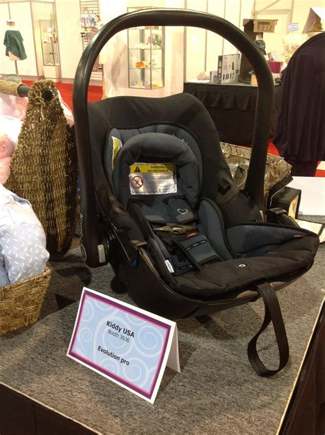 images  strollers car seats     mobile  pinterest bugaboo