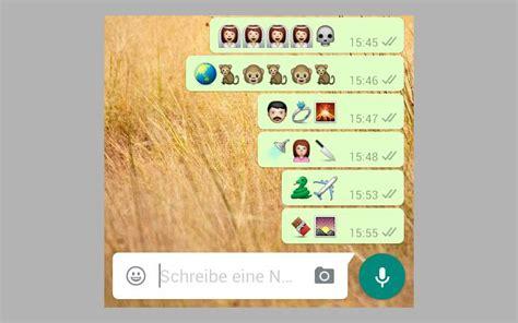 Die Kreativsten Whatsapp Spiele Gegen Langeweile Freeware De