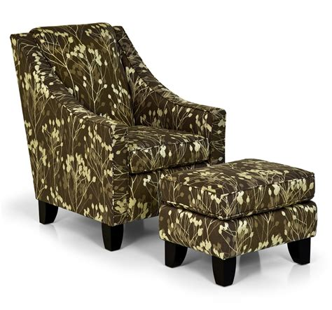 upholstery classes houston accent chair and ottoman best 28 images smith brothers