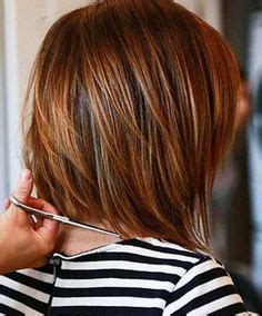 short hair cuts for round faces riawna capri 25 best ideas about layered bob hairstyles on pinterest