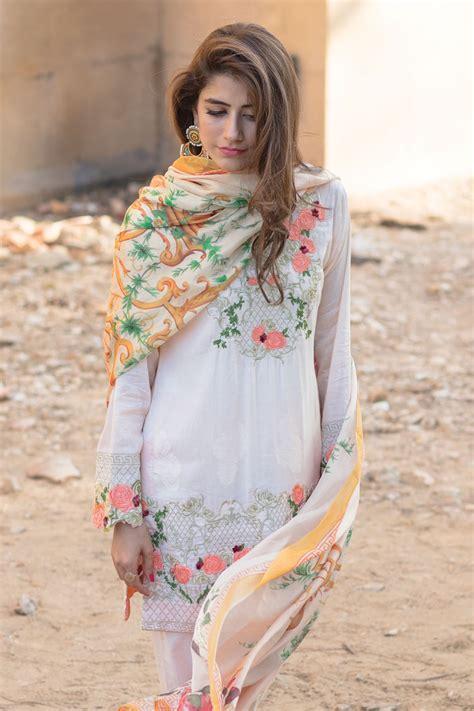 collection dresses alkaram eid dresses festival collection 2016 2017