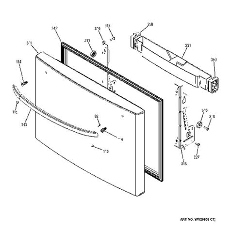 trailblazer ac wiring diagram pdf trailblazer just
