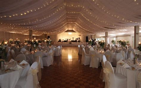 wedding reception venues wedding venue hobart hellenic house wed in tas