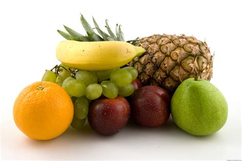 p fruits constipation water and fruit juices to stay