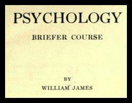 what is psychology foundations applications and integration books what is psychology