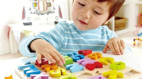 Permainan Anak Edukatif macam macam permainan edukatif untuk anak tk