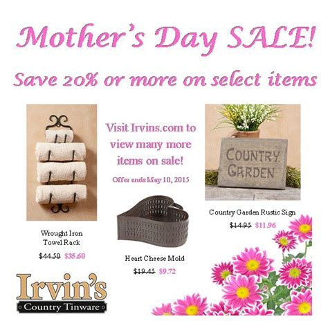 great gifts for mom 1000 images about sales on pinterest great gifts for mom