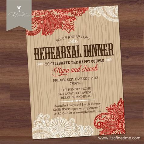 Bridal Shower Bbq Invitations by 14 Best Images About Bbq Invitations On