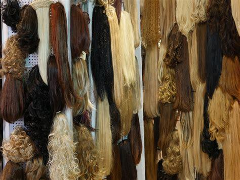 la casa della parrucca la vera casa della parrucca