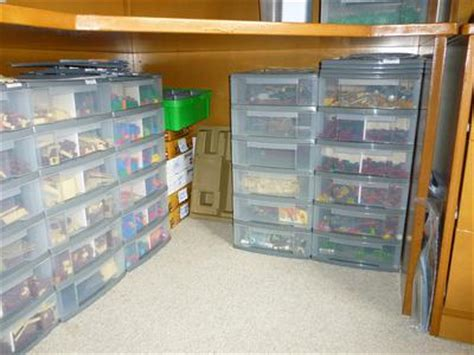 lego room dividers lego storage ideas solutions real exles