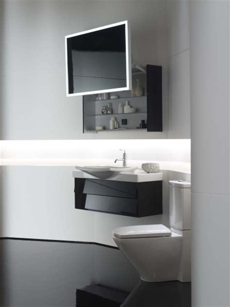 Toilette Für Kleines Bad by Badezimmer Kleine Badezimmer Spiegelschr 228 Nke Kleine