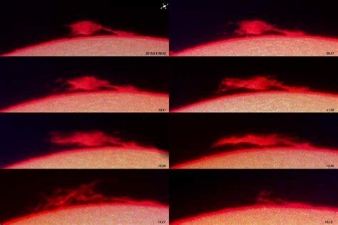 Best Sun Ls by Lunt Solar Syatems