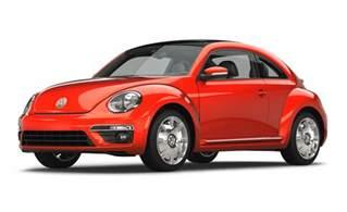 beetle new car volkswagen beetle reviews volkswagen beetle price
