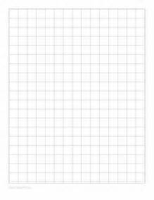 Templates For Paper by Graph Paper Template Print Paper Templates