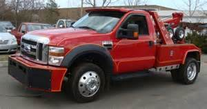 towing truck for sale used tow trucks for sale glendale towing
