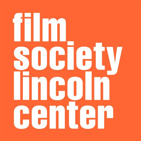 lincoln center society society of lincoln center