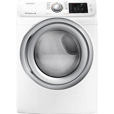 Samsung Dryer Repair Samsung Dryer Repair In Seattle Wa